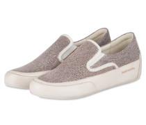 Slip-on-Sneaker GIULIA - rosa