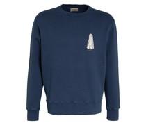 Sweatshirt FRASSE