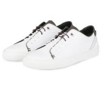 Sneaker KIING
