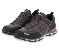 Outdoor-Schuhe ONTARIO GTX