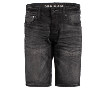 Jeans-Shorts RAZOR Slim Fit