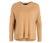 Cashmere-Pullover MAGNIFIQUE