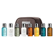 THE DARING ADVENTURE TRAVEL BAG MAN 35 € / 1 Menge