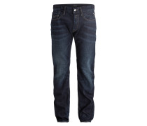 Jeans NEW BILL Comfort-Fit