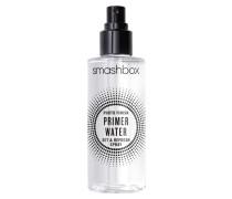PHOTO FINISH 116 ml, 29.31 € / 100 ml