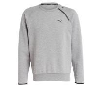 Sweatshirt EVO