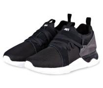 Sneaker GEL-LYTE V SANZE