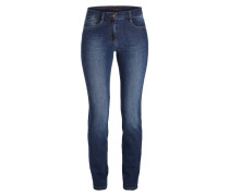 Jeans SHAKIRA - used regular blue