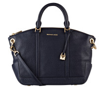 Handtasche BECKETT MEDIUM - admiral