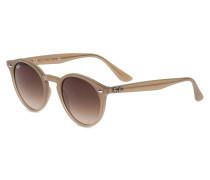 Sonnenbrille RB2180 - beige