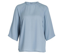 Blusenshirt - mint
