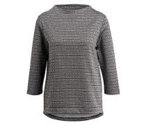 Sweatshirt GODENI - grau