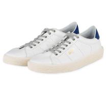 Sneaker TENNIS - weiss