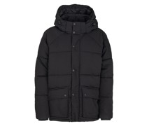 Outdoorjacke KENNETH Regular Fit