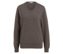 Cashmere-Pullover MALEY