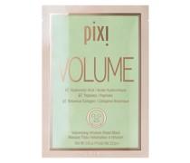 VOLUME SHEET MASK 69 gr, 17.39 € / 100 g