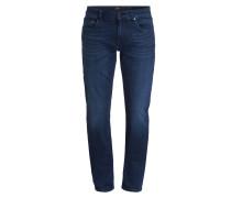 Jeans SLIMMY Slim Fit