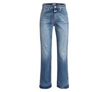 Flared Jeans BAYLIN