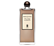 FIVE O´CLOCK AU GINGEMBRE 50 ml, 240 € / 100 ml