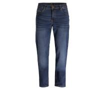 Jeans FLEXCITY Modern-Fit - blau