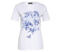 T-Shirt MOLEEN