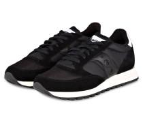 Sneaker JAZZ ORIGINAL - schwarz