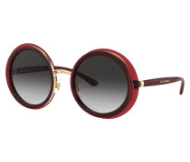 Sonnenbrille DG 6127