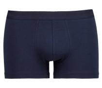 Boxershorts ORGANIC - dunkelblau