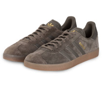 Sneaker GAZELLE