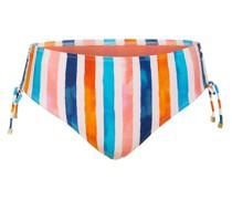Bikini-Hose FELICIDADE