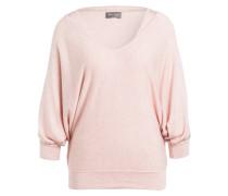 Pullover AGATHA - rosa