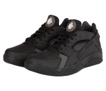 Sneaker AIR FLY HURACHE LOW