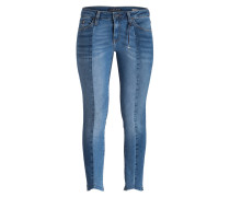 7/8-Jeans SOPHIE