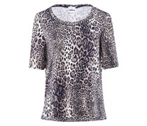 Shirt LIVA
