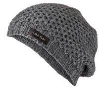 Mütze MAXIME