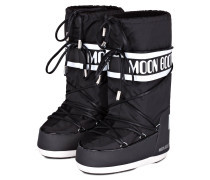 Moon Boots CLASSIC