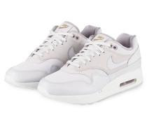 Sneaker AIR MAX 1 PREMIUM - grau