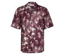 Resorthemd OSCAR AX Regular Fit