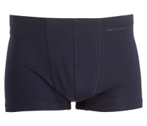 Boxershorts CASUAL COTTON