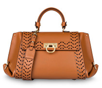 Handtasche SOFIA - braun