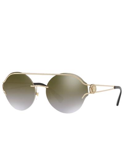 Sonnenbrille VE2184