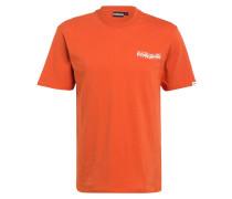 T-Shirt SOLE