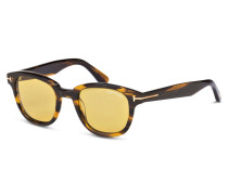 Sonnenbrille FT0538 GARETT
