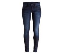 Skinny-Jeans MIDGE