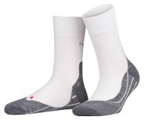 Running-Socken RU4