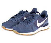 Sneaker INTERNATIONALIST - blau