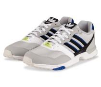Sneaker ZX 1000 C - SILBER/ BLAU/ SCHWARZ