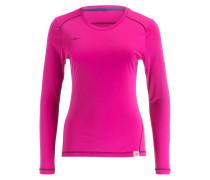 Longsleeve TINA - pink