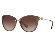 Sonnenbrille MK 6040 ABELA III