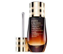ADVANCED NIGHT REPAIR 15 ml, 473.33 € / 100 ml